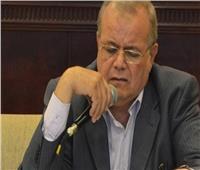 أمين مستقبل وطن: الاستفتاء على التعديلات الدستورية تاريخي وفاق كل التوقعات