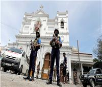 شرطة سريلانكا: العثور على 87 جهازًا لتفجير القنابل عند محطة حافلات