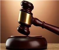 بدء محاكمة مدير إدارة العقود بوزارة التخطيط وأخرين بتهمة الرشوة