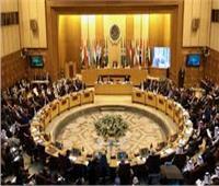 الجامعة العربية تحتفل باليوم العالمي للملكية الفكرية غدًا