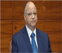 لليوم الثالث..محافظ القاهرة يتابع انتظام لجان الاستفتاء من داخل غرفة العمليات