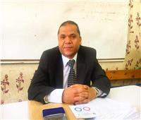 رئيس لجنة فرعية بالهرم: الإقبال في تزايد ونسبة الوافدين تخطت الـ٥٠٪