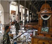 «عداء البوذيين»..أهم صفات الجماعة المتهمة بتفجيرات سريلانكا