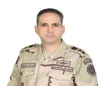 التعديلات الدستورية 2019| المتحدث العسكري: عملية تأمين الاستفتاء مرت بسلام