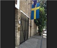 السفارة السويدية تكرم ستة نماذج مصرية في تحدي 7 أيام استدامة
