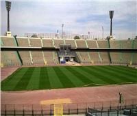اللجنة المنظمة لبطولة إفريقيا 2019: الملاعب ستكون جاهزة منتصف مايو