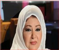 فيديو| عفاف شعيب توجه رسالة للشعب المصري في ثالث أيام الاستفتاء