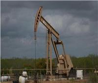 السعودية: نتابع تطورات أسواق النفط بعد العقوبات الأمريكية على إيران