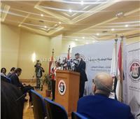 «الوطنيه للانتخابات» تحذر من ترويج الشائعات على لسان الهيئة