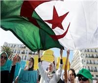رئيس الوزراء الجزائري السابق ووزير المالية الحالي يتسلمان استدعاء للمثول أمام القضاء