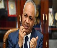 مصطفى بكري: عملية الاستفتاء تمت بتنظيم محكم