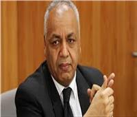 مصطفى بكري: الإعلام المصري بدد الشائعات ورد على أكاذيب الخارج