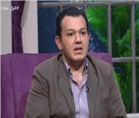 نائب رئيس حزب المؤتمر: المعارضة أبدت رأيها في التعديلات الدستورية بكل حرية