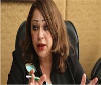 السفيرة منى عمر: مصر تسعى لعدم وقف عضوية السودان بالاتحاد الأفريقي