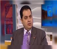 خبير بمكافحة الإرهاب: القبائل الليبيبة بدأت التحالف مع قوات حفتر