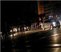 «الدفاع الروسية»: واشنطن وراء تعطيل منشآت الطاقة في فنزويلا