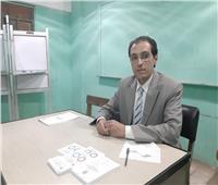 فيديو.. نائب رئيس مجلس الدولة: التصويت مستمر للحظات الأخيرة