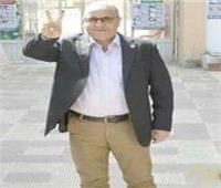 في أخر لحظات التصويت.. «صبره» من لجنة الاقتراع: مصر تستحق منا الكثير