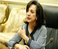 برلمانية: التعديلات الدستورية جاءت لاستكمال إنجازات الرئيس السيسي