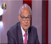 اللاوندي: وعي المواطنين زاد بشكل كبير خلال الفترة الأخيرة