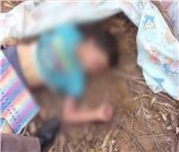 المتهم بضرب طفل حتى وفاته بالجيزة: «كنت عايز أعرف مكان المعزتين»