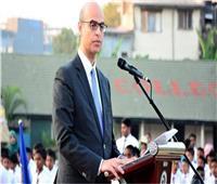 السحرتي: هناك شبكة دولية وراء التفجيرات التي وقعت في سريلانكا
