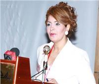 رئيس المنظمة العربية للحوار تشيد بالتغطية الإعلامية لعملية الاستفتاء