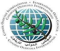 برئاسة وزير الزراعة.. انطلاق مؤتمر «فرص الاستثمار في الزيتون» بمشاركة 30 دولة