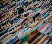 معهد «ثربانتس» القاهرة يحتفل باليوم العالمي للكتاب