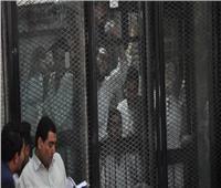 """الثلاثاء .. محاكمة 5 متهمين في """"خلية الوراق الإرهابية"""""""
