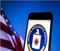 وكالة المخابرات الأمريكية تعتزم الانضمام إلى إنستجرام