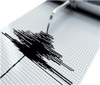 زلزال بقوة 6.3 درجة يضرب الصين
