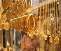أسعار الذهب المحلية تعاود التراجع من جديد