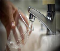 قطع المياه عن مدينة بنها لمدة 8 ساعات