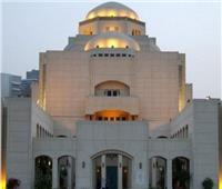 «الأوبرا» تفتح أبوابها مجانًا للجمهور احتفالًا بـ «عيد تحرير سيناء»