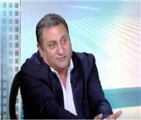 «المتحدث باسم البعثة الدولية لمراقبة الاستفتاء»: لم نرصد أي مخالفات في اللجان