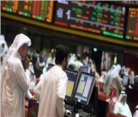 رئيس «البورصات العربية» يطالب بإجراءات لمواجهة تدني السيولة بالأسواق
