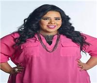 فيديو| شيماء سيف ترقص على أغنية «بنت الأكابر»