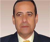 288 وحدة سكنية للمنقولين من رفح والشيخ زويد بالعريش
