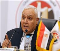 «الوطنية للانتخابات»: الآن من حق رئيس الجمهورية تعيين نائب أو أكثر