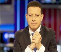 فيديو| عمرو عبد الحميد: قطار الإصلاح السياسي يغادر محطة الاستفتاء