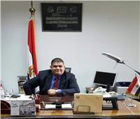 «عبد التواب» للمصريين: أبهرتم العالم.. ومشاركتكم في الاستفتاء صفعة قوية لأعداء مصر