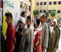 أحلام المصريين بعد الاستفتاء