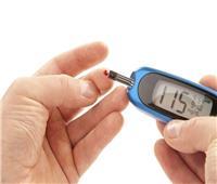 اليوم.. «القومي للسكر» يكشف أحدث أبحاثه ونتائج «100 مليون صحة»