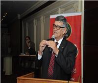 احتفالية خاصة بعيد تحرير سيناء في متحف الطفل.. الخميس