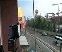 انفجار جديد يهز سريلانكا.. تعرف على التفاصيل