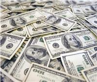 استقرار سعر الدولار أمام الجنيه المصري لليوم الثاني على التوالي