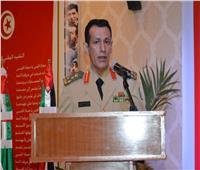 اليوم.. هادي القحطاني مرشحا عن آسيا في إنتخابات «السيزم» بفيتنام