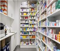 الوزراء يوضح حقيقة خصخصة شركات الأدوية الحكومية