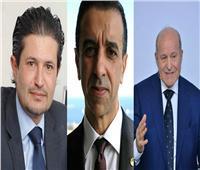 قاض جزائري يأمر بإيداع الإخوة كونيناف في الحبس المؤقت